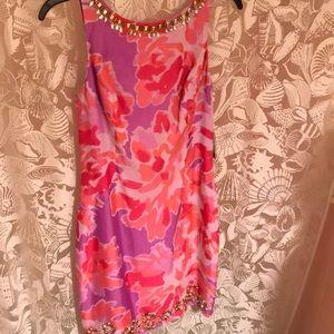 Lilly Pulitzer Pulaski Dress